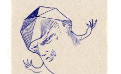 De Dagelijkse Lezy 191219